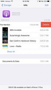 delete-podcasts
