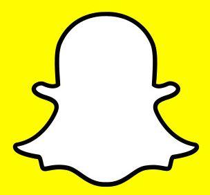 اپلیکیشن ویرایش عکس Snapchat
