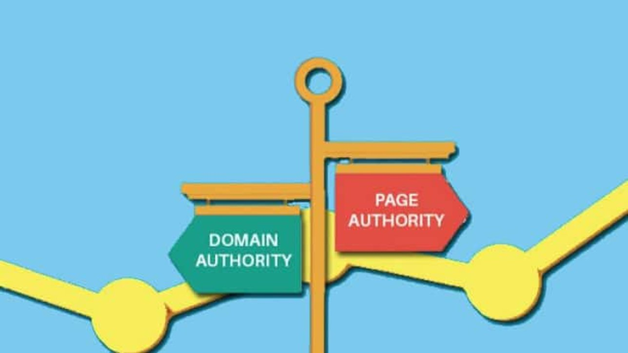 domain-authority-vs-page-authority-تفاوت قدرت دامنه و قدرت صفحه