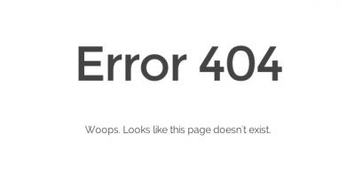 error-404.