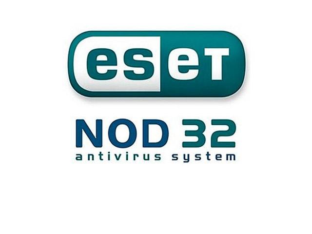 دانلود آنتی ویروس eset