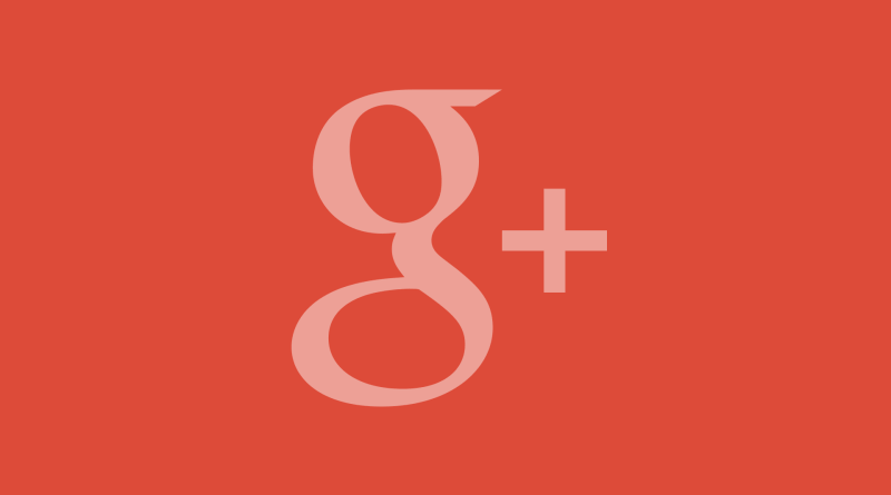 google-plus-logo-