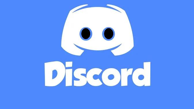 مشکلات دیسکورد