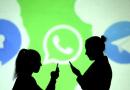 چگونه چت را در واتساپ به صورت دائمی مخفی کنیم؟