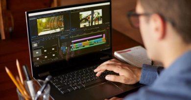 افزایش کیفیت ویدئو