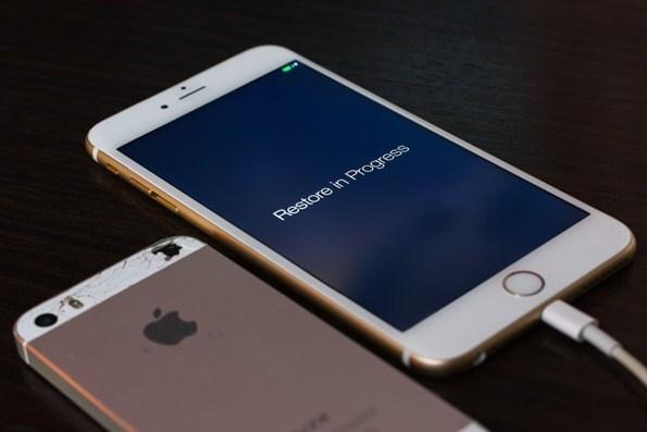 iPhone-restore1