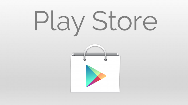itechify-google-play-store