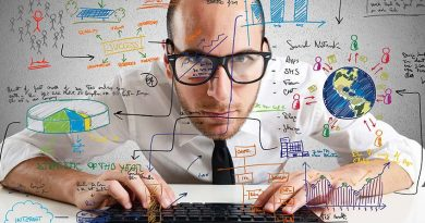 قدم به قدم با هکر رشد: هکر رشد چیست؟ (قدم سوم)