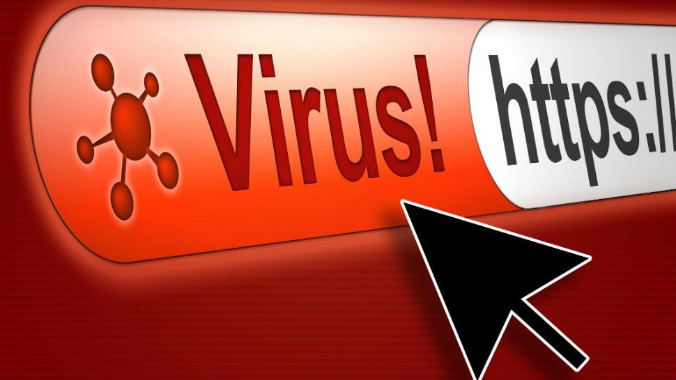 ویروس کلیکی