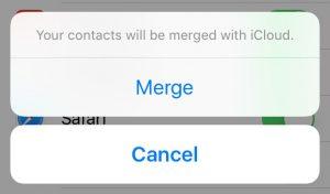 merge-with-icloud