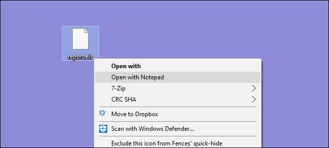 .open-With-Notepad