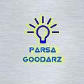 پارسا گودرز