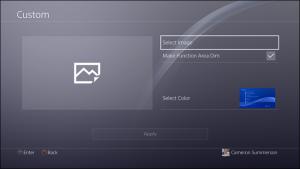 ps4-menu-custom