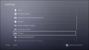 ps4-menu-settings