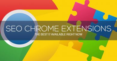 - seo-chrome-Extension افزونه سئو