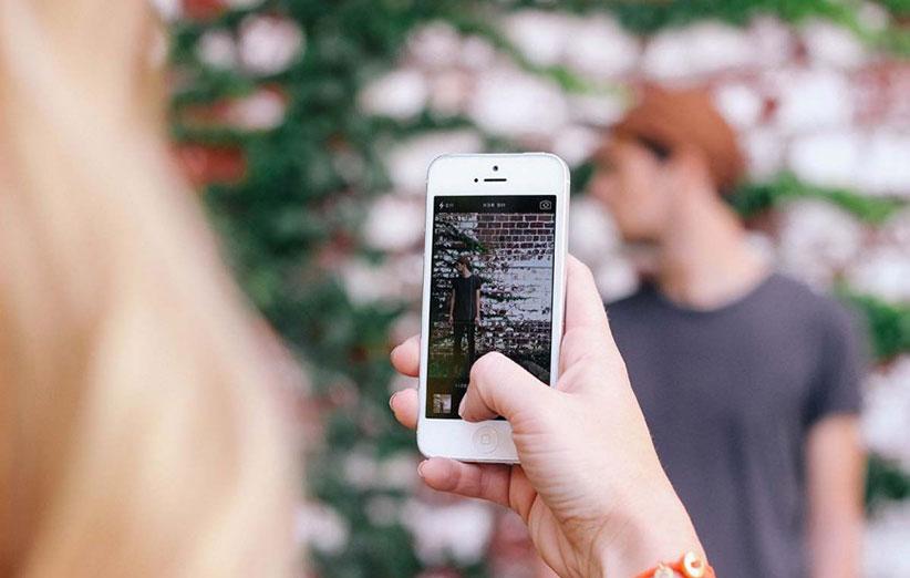 smartphone-portrait-photography/