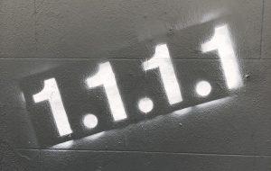 با DNS آشنا شوید و DNS های برتر دنیا را بشناسید