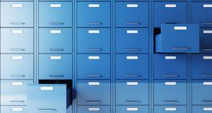 storage-files