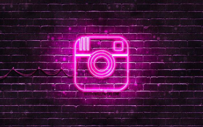 download instagram post