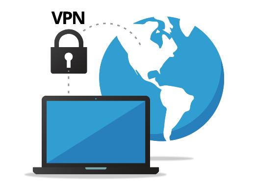 وی پی ان VPN