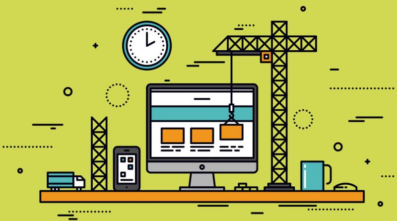 مقدمهای بر کسبوکار آنلاین و نحوهی کسب درآمد از اینترنت