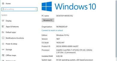 windows-10-about-settings.
