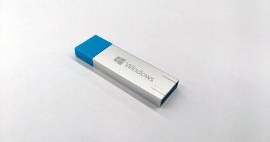 4 روش برای فرمت درایو فلش (USB) در ویندوز 10