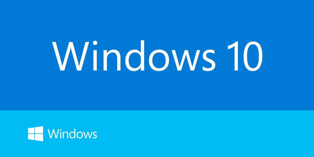windows_10.