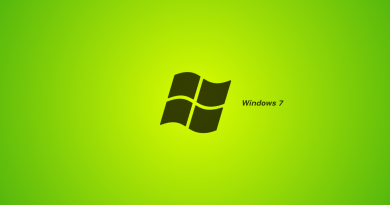 windows_7.