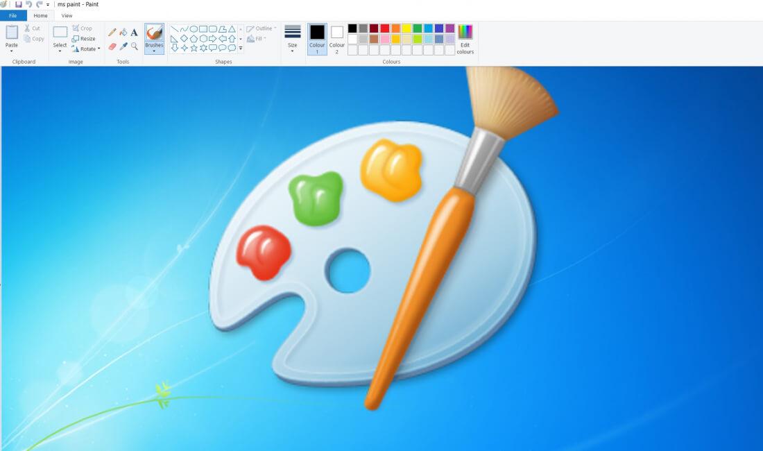 windows_paint.